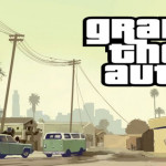 GTA 6 Facebook Cover
