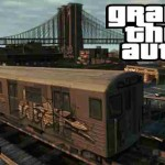 GTA 6 To Feature New Arena