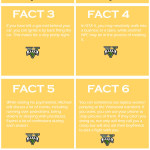 GTA 5 Infographic Facts And Features