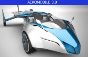 Aeromobile-3.0-flying-car